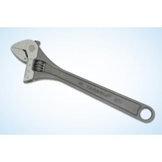 Venus C-Clamp with Opening Jaw Size - 50 mm, VCC