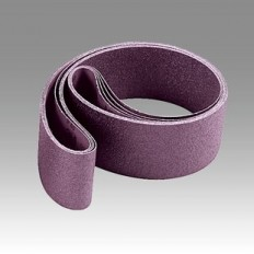 Flexicut ALCOFLEX Cloth Belts, Size (1220 X 150 )mm, Grit 400