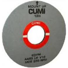 CUMI Crank Shaft Wheel, Size (711 X 22.23 X 203.2)mm