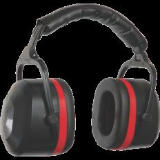 KARAM Ear Muff High Db Foldable