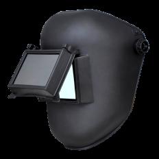 KARAM Welding Shield ES 61