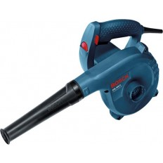 Bosch Air Blower Variable Speed GBL 800E, 820w