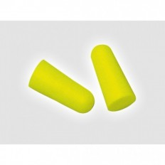 KARAM Disposable Foam Ear Plugs EP