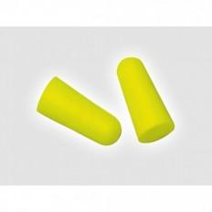 KARAM Disposable Foam Ear Plugs EP