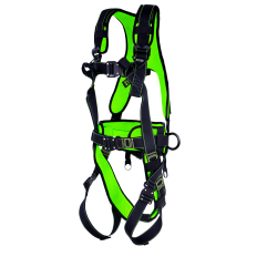 Karam Magna-2 Full Body Harness