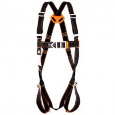 Karam PN 74 Full Body Harness