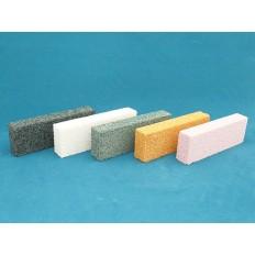 CUMI Floor Polishing Blocks (LIST NO.814)