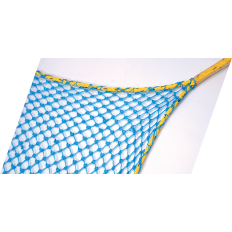 Karam Type1-01 Safety Net