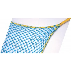 Karam Type1-03 Safety Net with Overlay Net