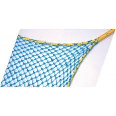 Karam Type2-02 Safety Net