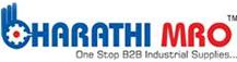 BHARATHI MRO